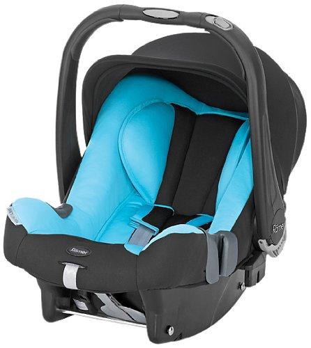 Römer 2000005496 Autositz Baby-Safe plus SHR
