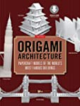 Origami Architecture: Papercraft Mode...