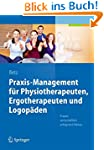 Praxis-Management für Physiotherapeut...