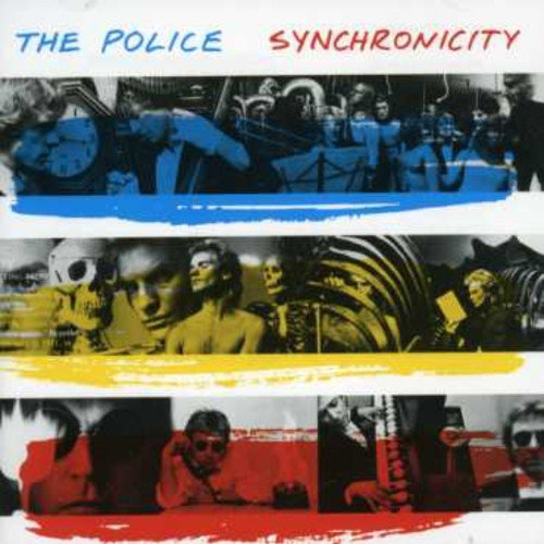 The Police - Message in a Box The Complete Recordings - Zortam Music