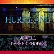 Hurricane | Jewell Parker Rhodes