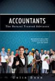 img - for Accountants: The Natural Trusted Advisors: How Proactive Value-Added Services Can Help You Live Up to Your Status book / textbook / text book