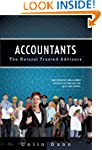 Accountants: The Natural Trusted Advi...