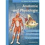 """Anatomie und Physiologievon """"Axel R. Pries"""""""