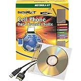 DATAPILOT CELL PHONE DATA TRANSFER SUITE – MOTOROLA