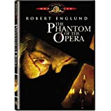 The Phantom of the Opera ~ Robert Englund