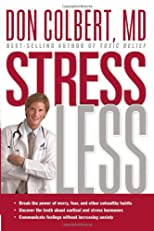 Stress Less