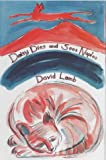 Daisy Dies and Sees Naples (0953833402) by Lamb, David