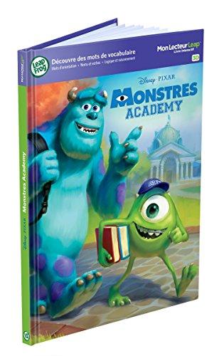 leapfrog-87234-jeu-educatif-livre-mon-lecteur-leap-tag-monstres-academy
