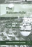 Automobile Best Deals - The Automobile