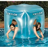 "Ice Cube Fun Float 49"" Square"
