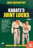 echange, troc Karate's Joint Locks - Vol. 2 [Import anglais]