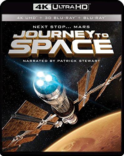 imax-journey-to-space-4k-uhd-3d-blu-ray-2d-blu-ray-region-free