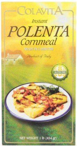 colavita-instant-polenta-cornmeal-16-ounce-pack-of-6
