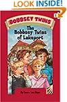Bobbsey Twins #1 Bobbsey Twins Of Lak...