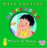 Mayas World: Mikale of Hawaii (Pictureback(R))