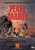 Pearl Harbor [DVD] [Region 1] [US Import] [NTSC]