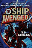 The Ship Avenged (Hardcover)