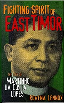 account of the indonesian invasion and occupation of east timor Australia and the indonesian occupation of east timor's wiki: australia, a close neighbour of both indonesia and east timor, was the only country to recognise indonesia's annexation of east timor.