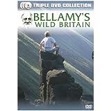 David Bellamy's Wild Britain [UK Import]