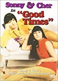 echange, troc Good Times (1967) [Import USA Zone 1]