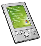 51PBQMADJML. SL160  Toshiba e355 Pocket PC with Windows Mobile 2003 Reviews