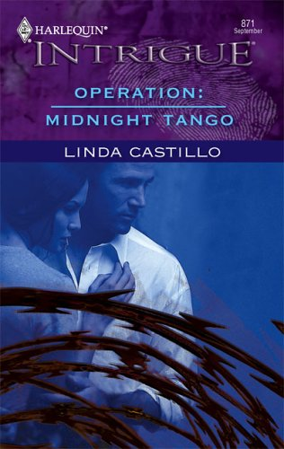 Image for Operation: Midnight Tango (Intrigue)