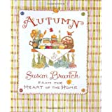 Autumn from the Heart of the Homeby Susan Branch