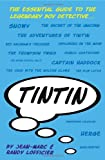 Tintin (1842436082) by Lofficier, Jean-Marc