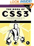 The Book of Css3: A Developer's Guide...