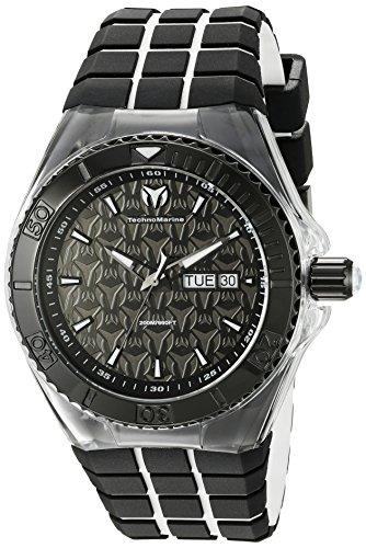 technomarine-tm-115182-orologio-da-polso-display-analogico-uomo-bracciale-silicone-nero