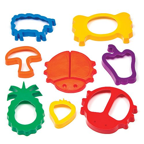 dough-cutters-bumper-pack-for-baking-cookies-modelling-and-decorating-childrens-crafts-set-of-28