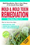 Mold & Mold Toxin Remediation Picture
