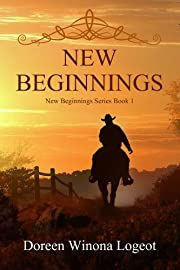 New Beginnings (New Beginnings Series)