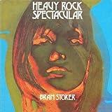 Heavy Rock Spectacular