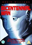 Bicentennial Man [DVD] [1999] - Chris Columbus
