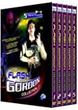 The Flash Gordon Collection