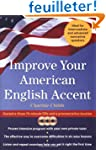 Improve Your American English Accent...
