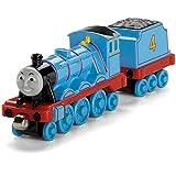 Thomas Take n Play Gordon