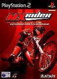 Atari MX Rider (PS2)