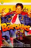THE BORROWERS: NOVELISATION (0140390499) by MARY NORTON