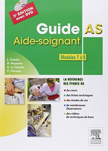 Guide AS