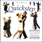 Quickstep: How to Quickstep: Steps, S...