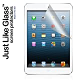 Just Like Glass Screen Protector - iPAD mini