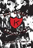 echange, troc Shield Around the K: Story of K Records [Import anglais]