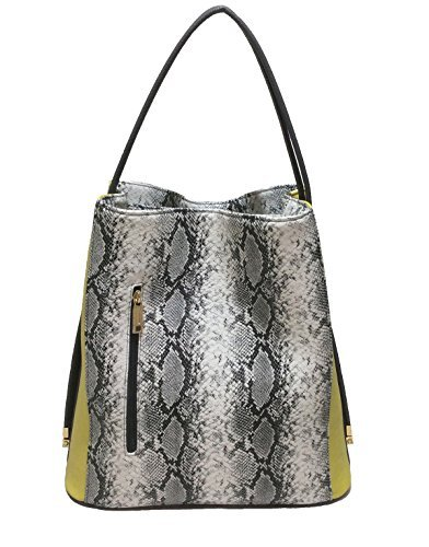 samoe-style-ladies-fashion-desinger-shopper-bags-python-pu-leather