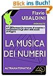 La Musica dei Numeri (Altramatematica)