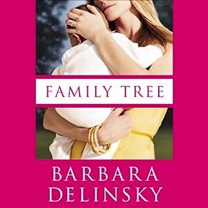 Family Tree | [Barbara Delinsky]