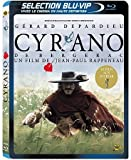 echange, troc Cyrano de Bergerac [Blu-ray]