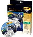Fluke DMS 0702/PAT Software - For Flu...